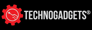 TECHNOGADGETS®